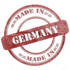 6. Germany