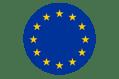 EU Flag.png