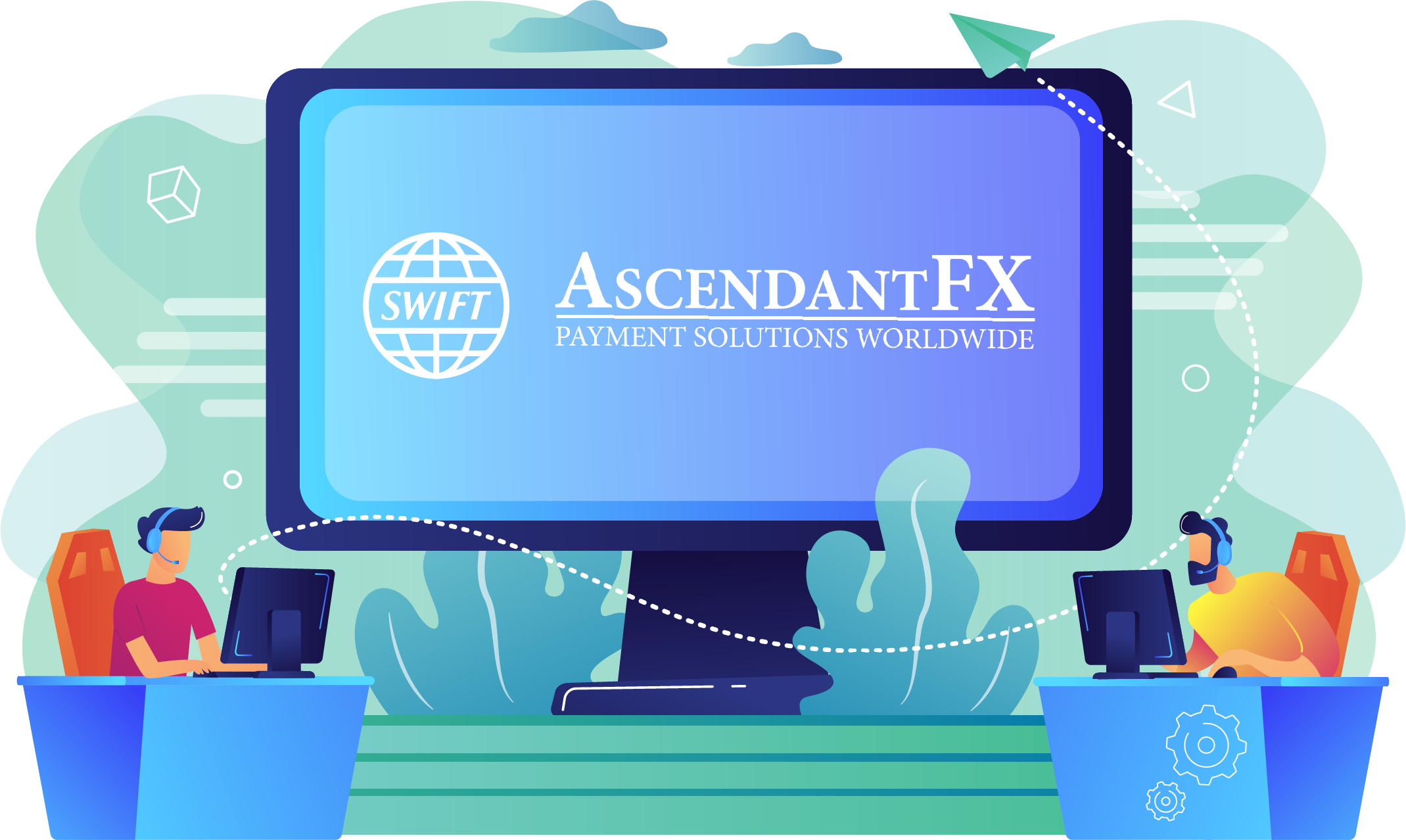 SWIFT X AFX AdobeStock_278471924 [Converted]