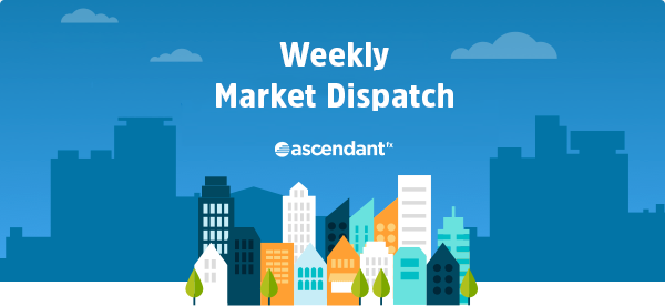 weekly-dispatch-banner