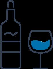 wine and spiritsx2