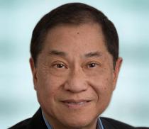 Mr. Stephen Tsui